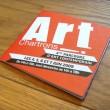 arts chartrons