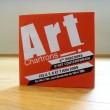 art chartrons