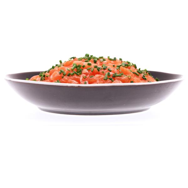 bento-tartare-saumon