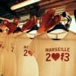 marseille_off