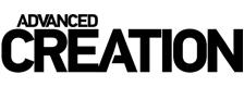 logo advanced creation