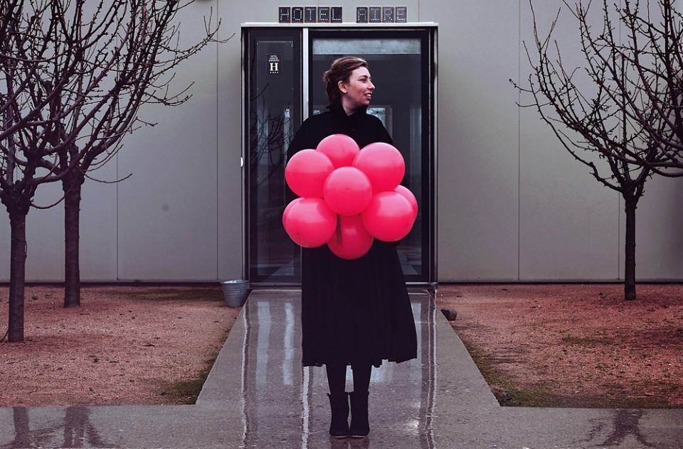 baloonsss