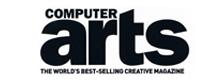 logo-computerarts