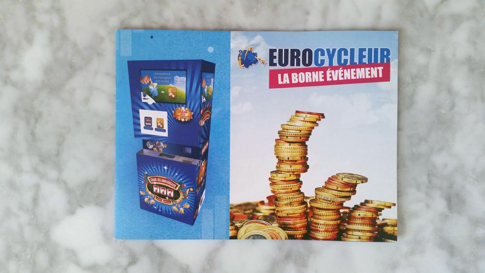 eurominiplak1