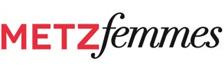 Metz Femmes