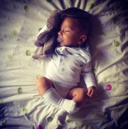 BABY BOOM & ENFANTS