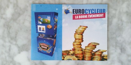 EUROCYCLEUR